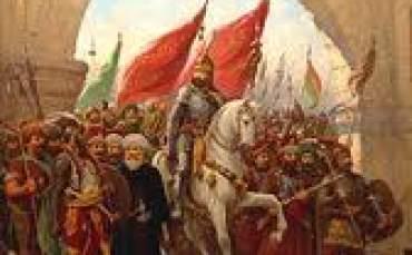 Fatih'in Şehzadesi Mustafa neden öldürüldü?