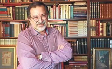 ''Gazeteciyim diye Sultan uzun süre benden kaçtı''