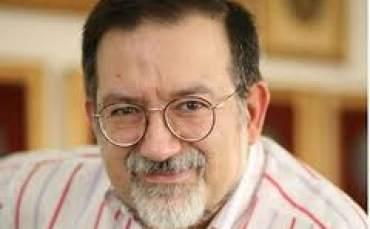 Murat Bardakçı: Atina'nın yumuşaklarını bir de benden dinleyin'