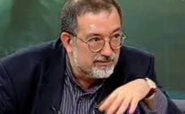 Murat Bardakçı: ''Babıali'nin ilk şantajcısı Baba Tahir''