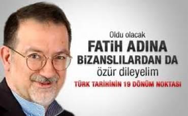 Bardakçı'dan ŞOK ÖZÜR LİSTESİ!