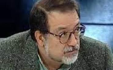 Çerkeslerden Murat Bardakçı'ya protesto